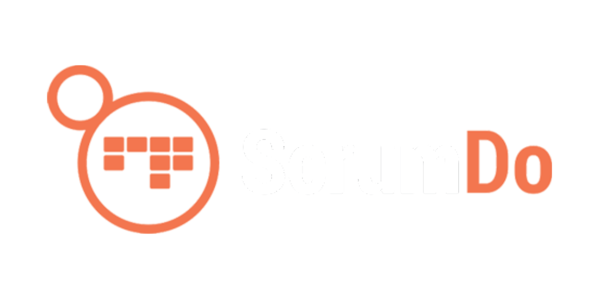 Online Scrum and Kanban Software
